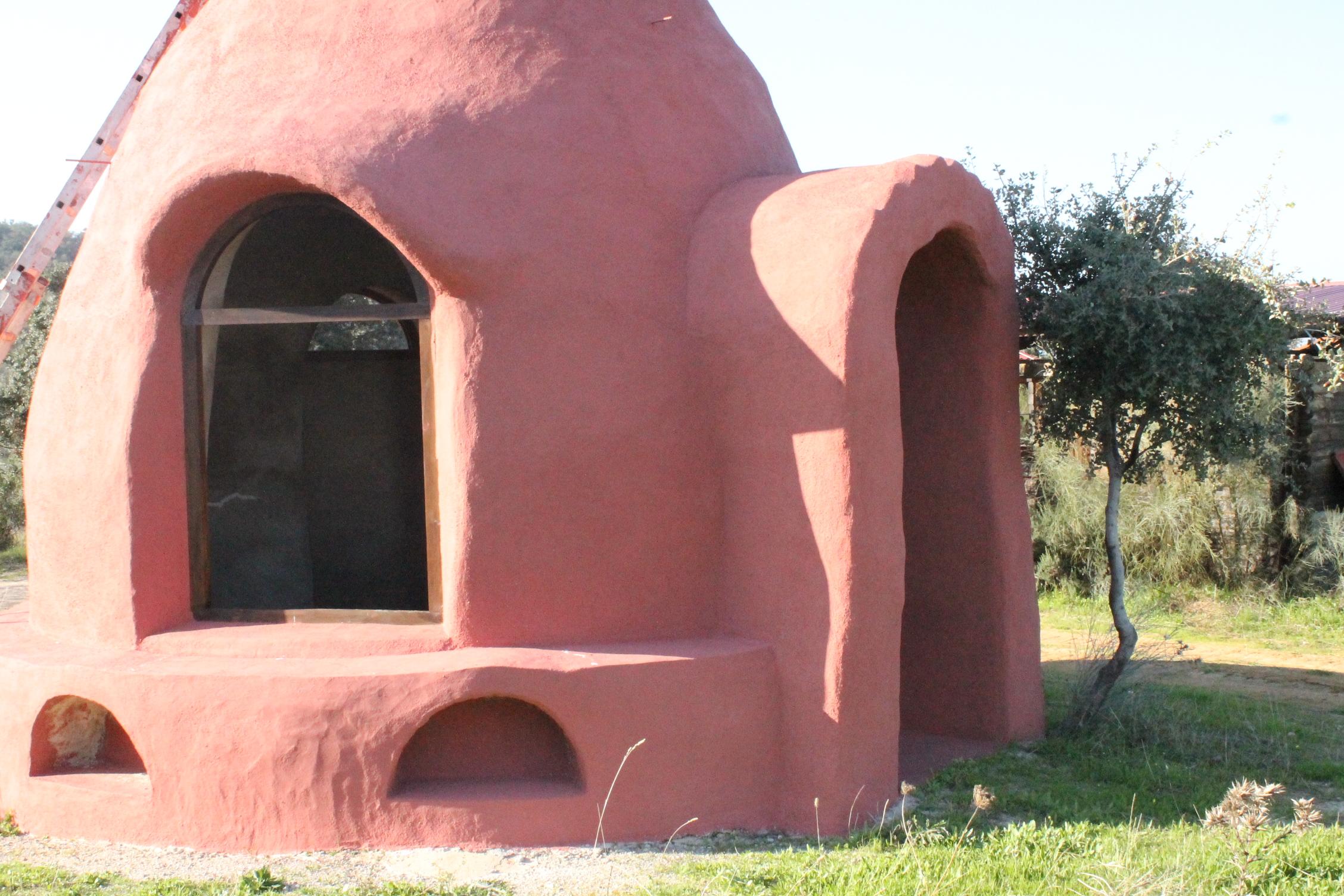 oleoteca Extremadura
