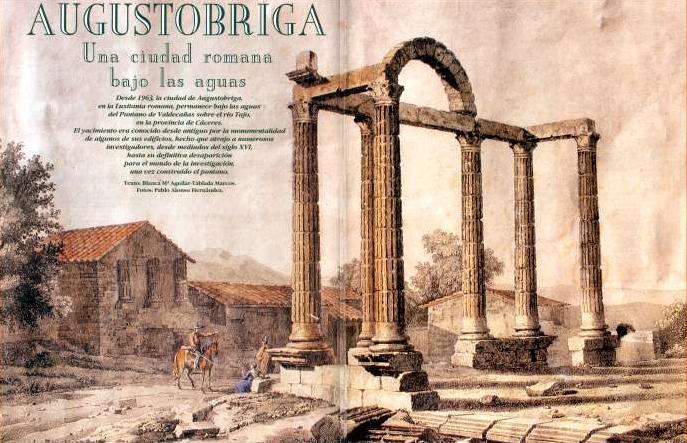 Augustobriga-1