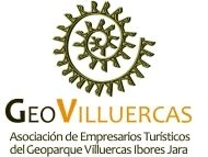 Geovilluercas