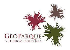 LOGO_Geoparque