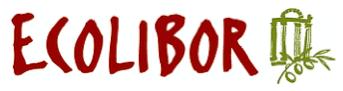 Ecolibor.com