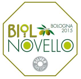 ECOLIBOR medalla de oro en Biol
