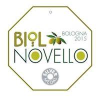 Silver medall biol novello 2015