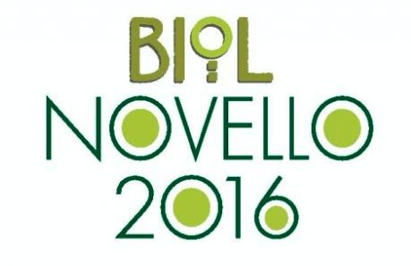 La plata en Biol Novello nos llega con 2077 mg/kg en polifenoles