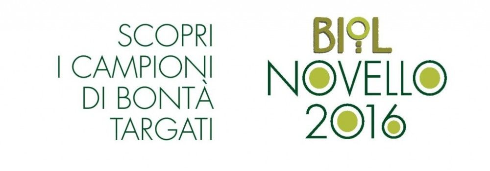 Bio Novello 2016