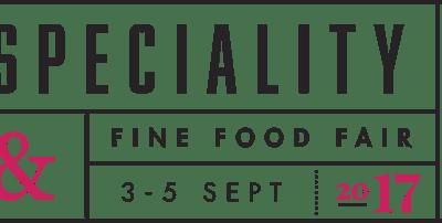 Speciality Fine Food Fair (Londres)