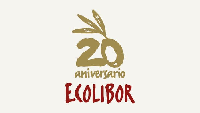 ECOLIBOR celebra su 20 aniversario