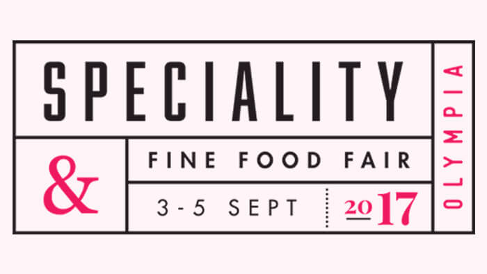 Speciality Fine Food Fair (Londres)