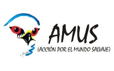 ECOLIBOR en apoyo a AMUS