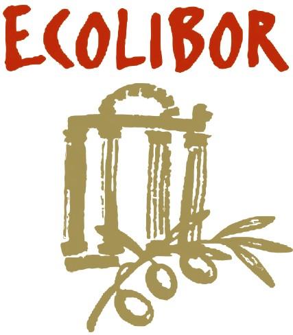 Logo Ecolibor